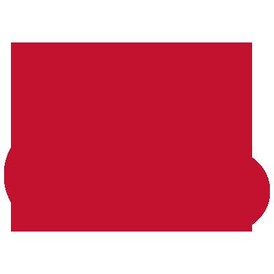 Farm Equipment Clipart.