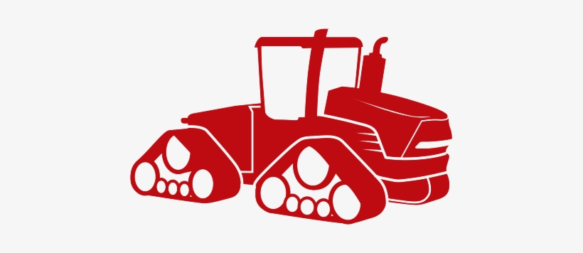 Tractor Clipart Case Tractor.