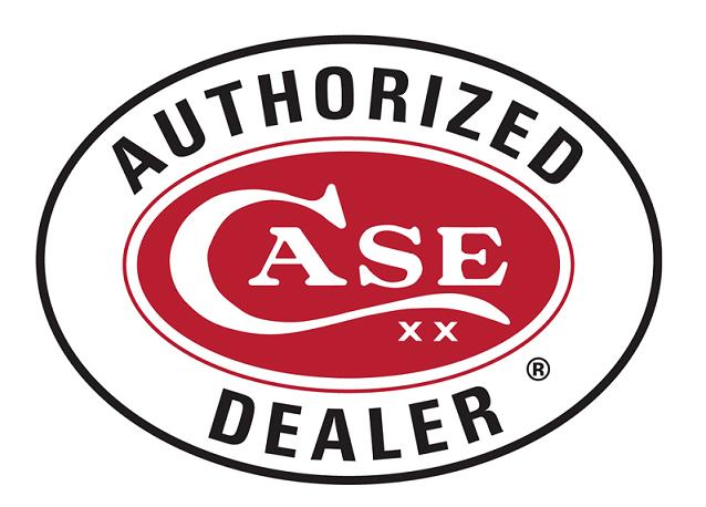 Case XX Pocket Knives • Amerson Farms.