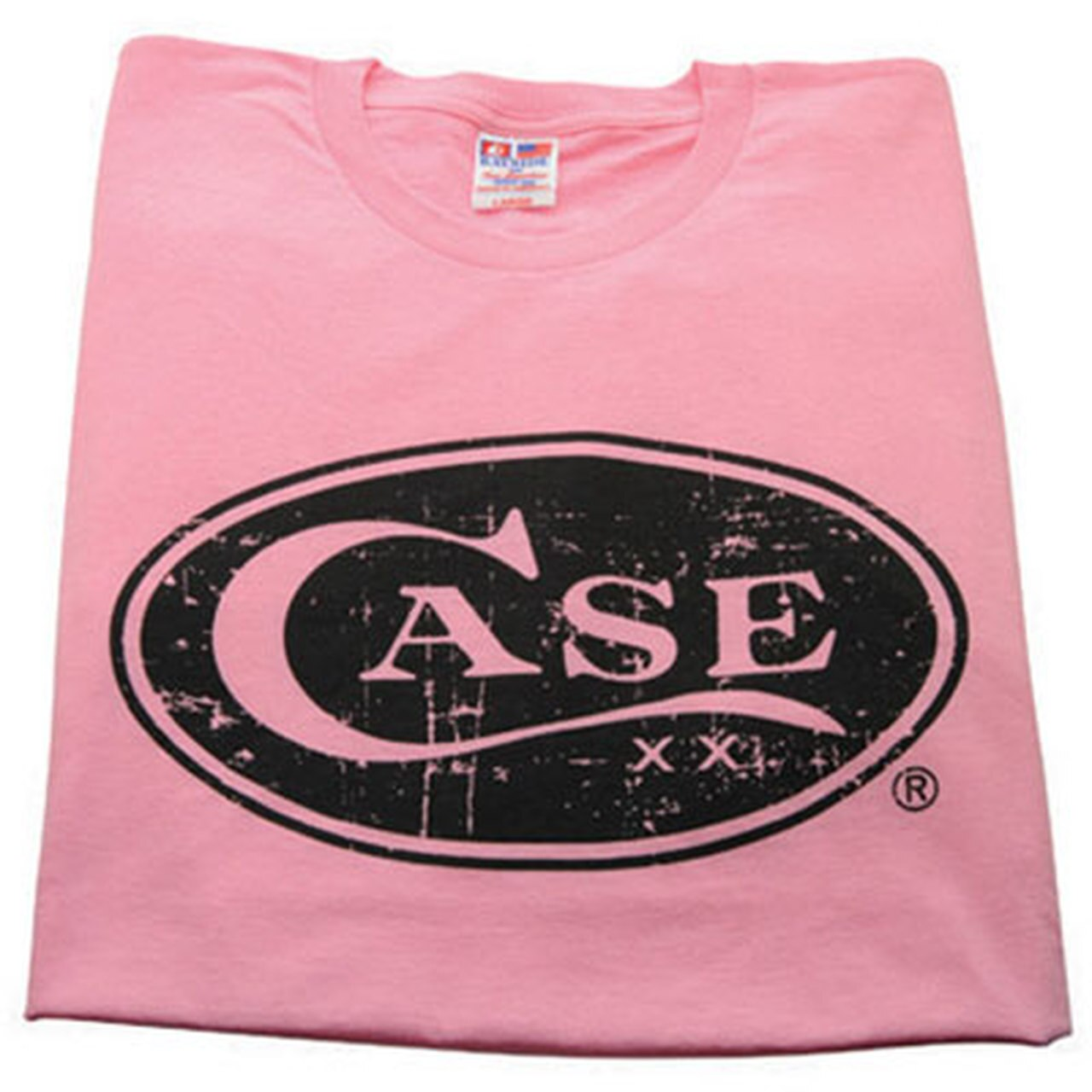 Case Hot Pink T.