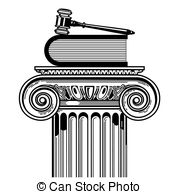 Court case Illustrations and Clip Art. 1,154 Court case royalty.