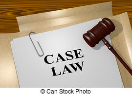 Case law Stock Illustrations. 1,404 Case law clip art images and.