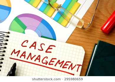 Case management clipart 6 » Clipart Station.