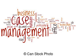 Case management Stock Illustrations. 6,444 Case management.