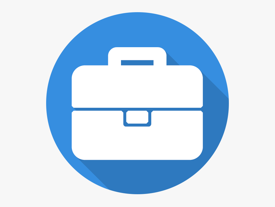 Case Management System Icon , Free Transparent Clipart.