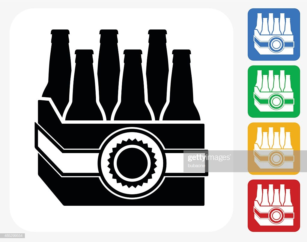 30 Top Six Pack Stock Illustrations, Clip art, Cartoons, & Icons.