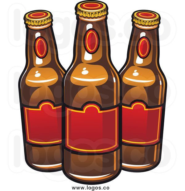 Case of beer clipart 8 » Clipart Portal.