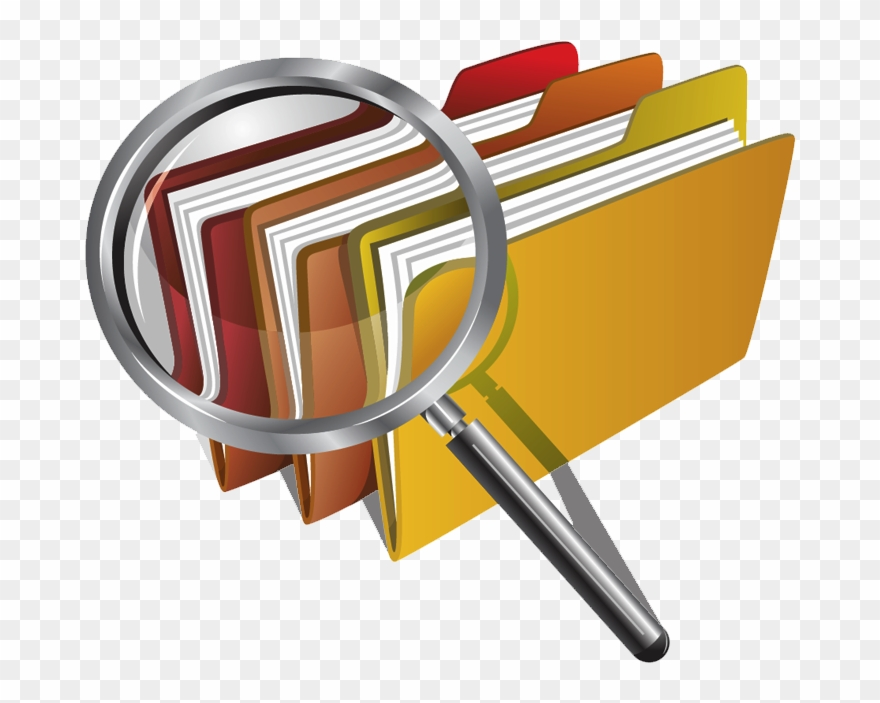Analysis Clipart Case Analysis.