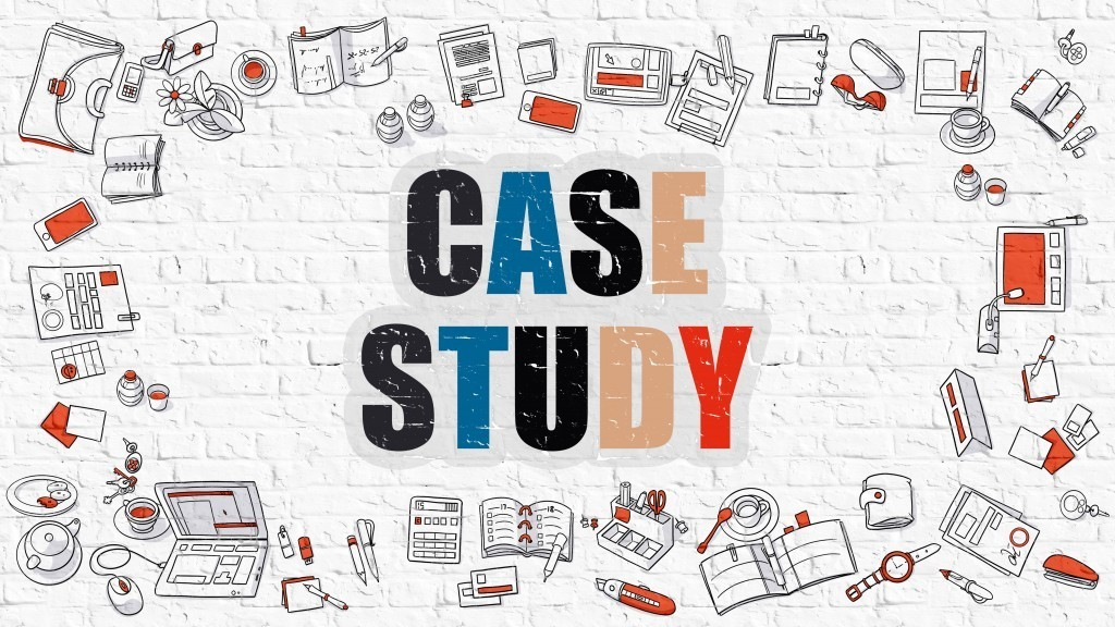 9 Crucial Steps to Creating a Case Study.