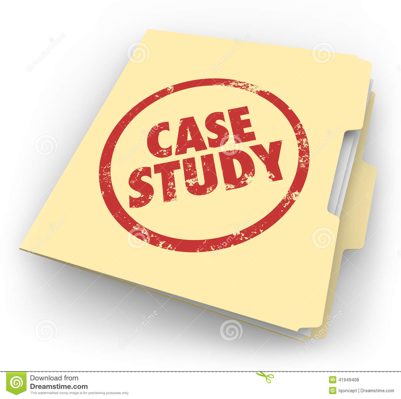 Case study clipart 10 » Clipart Station.