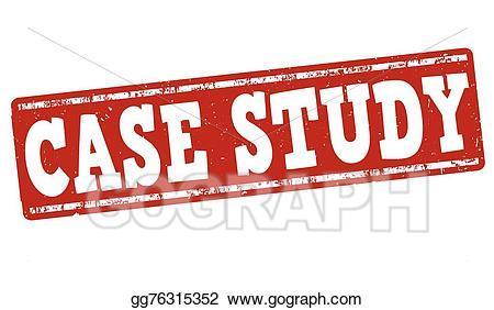 Case study clipart 4 » Clipart Portal.