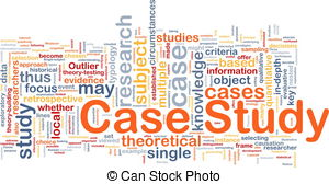 Case study Stock Illustrations. 2,756 Case study clip art images and.