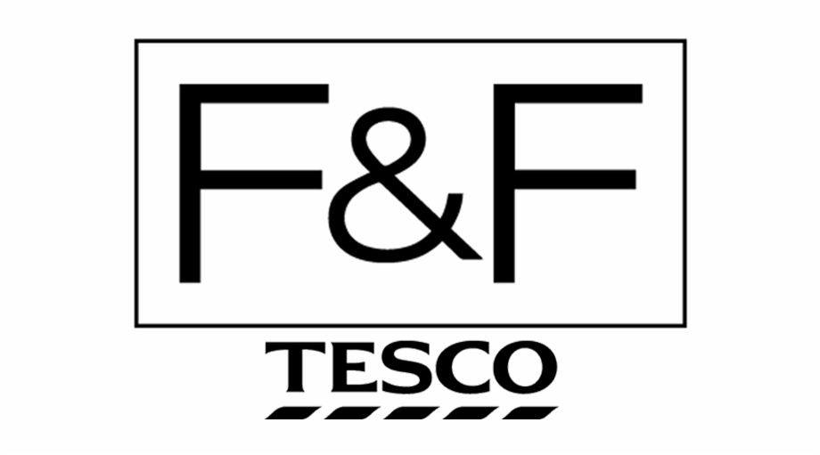 F&f Tesco Case Study.