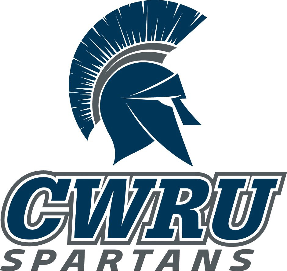 CWRU Football (@CWRUFootball).