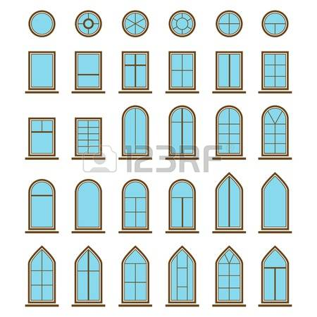 271 Casement Cliparts, Stock Vector And Royalty Free Casement.