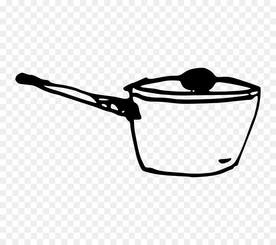 Casserole clipart Casserole Cookware Clip art clipart.