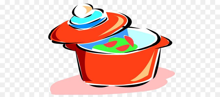 Food Cartoon clipart.