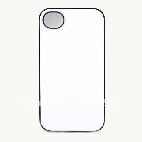 Clip Art Phone Case Clipart.