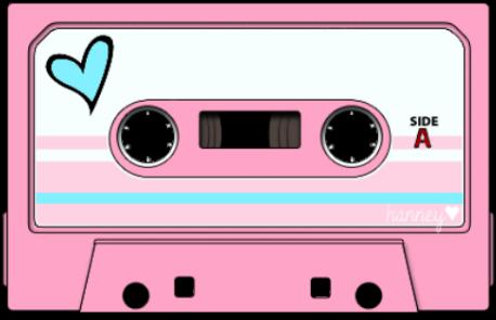 cassette #cassettetape #musictape #retro #oldschool.