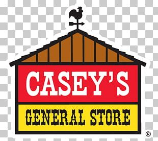 Casey PNG Images, Casey Clipart Free Download.