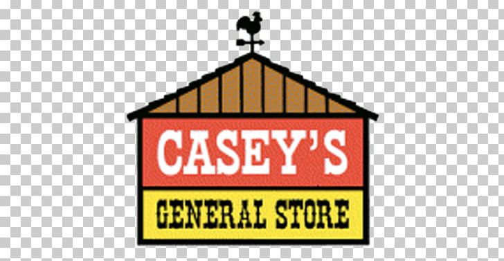 Ankeny Casey's General Stores Business Des Moines PNG.