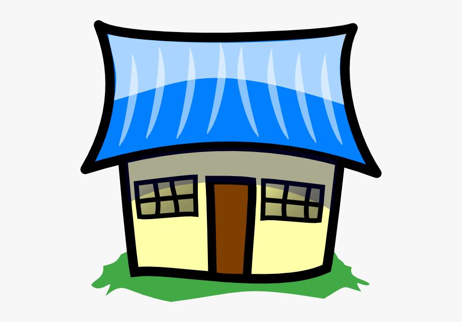 Store Clipart Sari Sari Store.