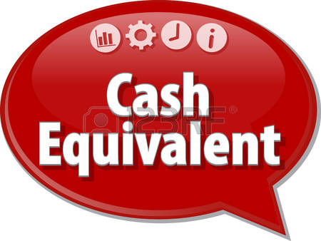 51 Cash Equivalent Stock Vector Illustration And Royalty Free Cash.