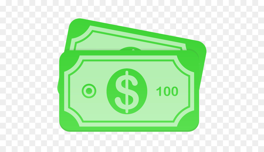 Computer Icons Money Vector graphics Clip art Payment.