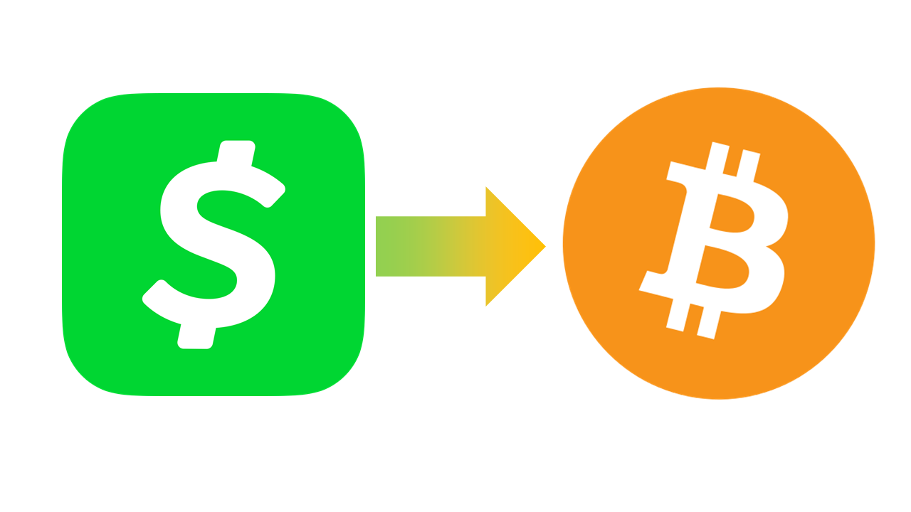 The Beginners Guide to Buying Bitcoin using the Square Cash.