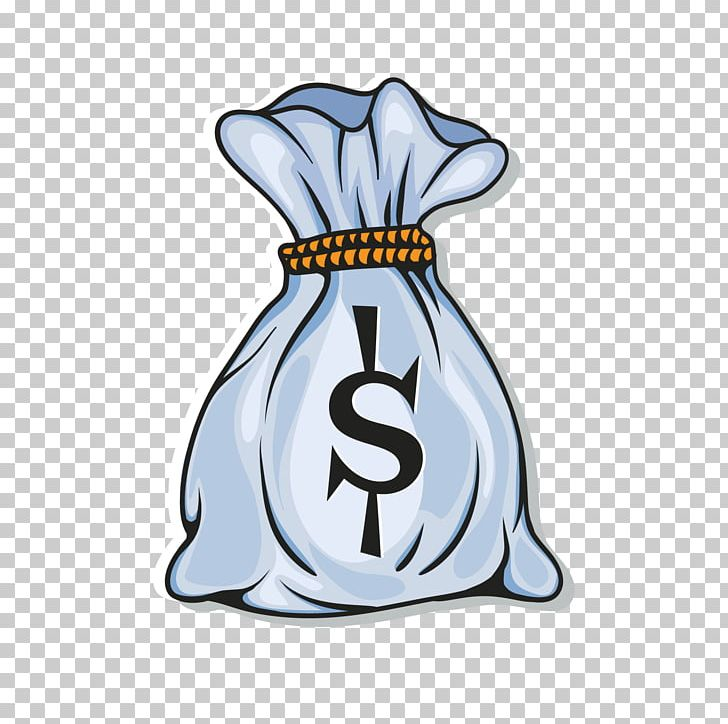 Money Bag Euclidean PNG, Clipart, Bags, Bag Vector, Bird.