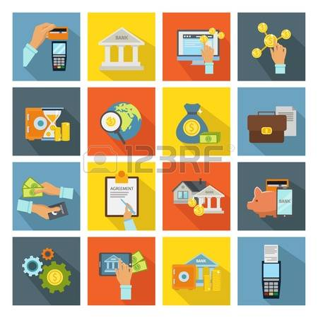 33,078 Cash Card Stock Illustrations, Cliparts And Royalty Free.