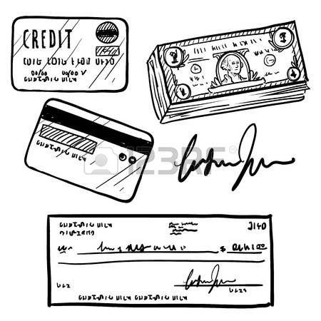 65,523 Credit Cards Stock Vector Illustration And Royalty Free.