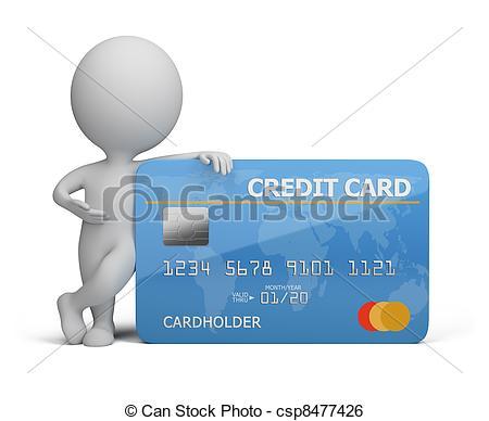 Cash card Stock Illustrations. 20,009 Cash card clip art images.