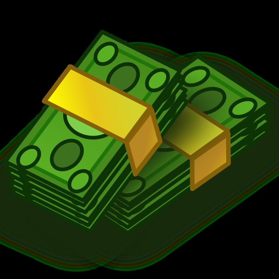 Cash Clip Art & Cash Clip Art Clip Art Images.