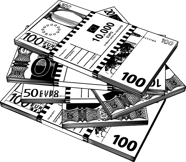 Money black and white philippine money clipart black and.