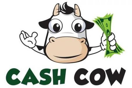 Free Money Cow Cliparts, Download Free Clip Art, Free Clip.