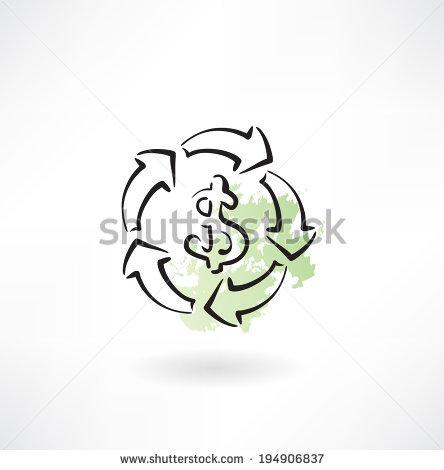 Cash Cycle Lizenzfreie Bilder und Vektorgrafiken kaufen.