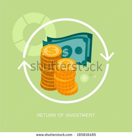 Cash Cycle Stock Photos, Royalty.