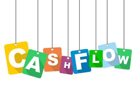68 Abstract Cashflow Stock Illustrations, Cliparts And Royalty Free.