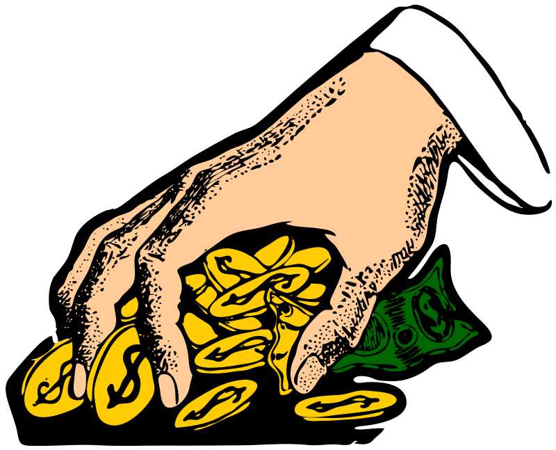 Free Money Hands Cliparts, Download Free Clip Art, Free Clip.