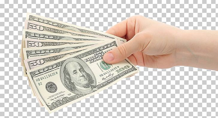 Paper Hand Human Body Money Cardboard PNG, Clipart, Banknote.