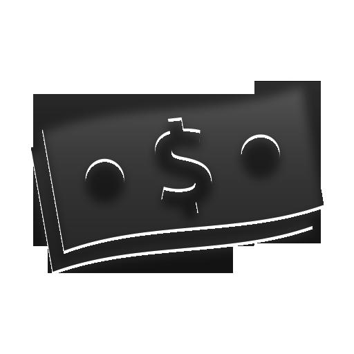 Logo Money.
