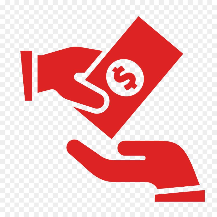 Ecommerce Logo clipart.