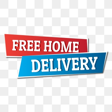 Cash On Delivery PNG Images.