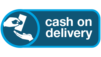 Cash on delivery png 5 » PNG Image.