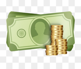 Cash Prize PNG and Cash Prize Transparent Clipart Free Download..