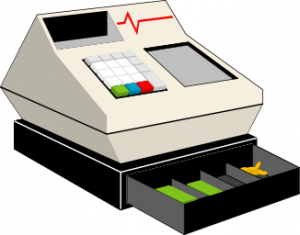 Cash Register Clip Art Download.