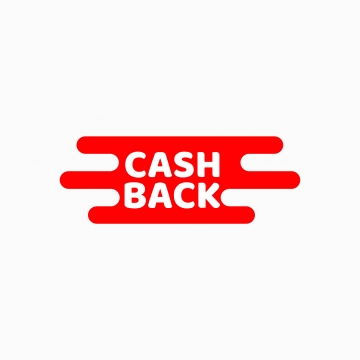 Cash Back PNG Images.