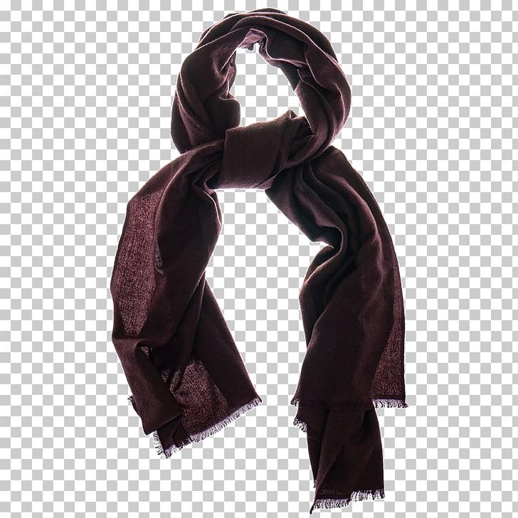 Scarf Shawl Cashmere wool Glove Full plaid, scarf PNG.
