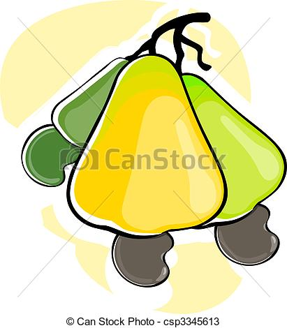 Cashew Stock Illustrations. 425 Cashew clip art images and royalty.